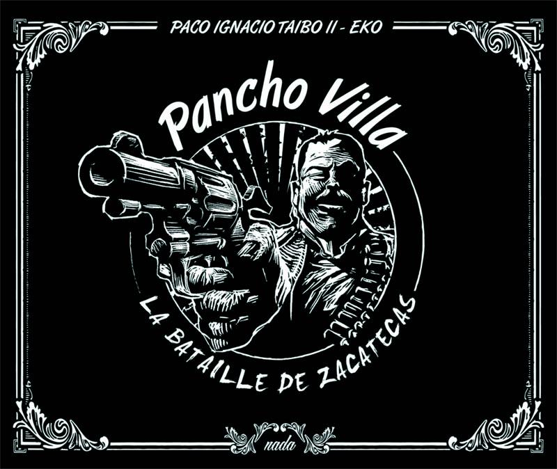 COUV Pancho Villa final 2.indd