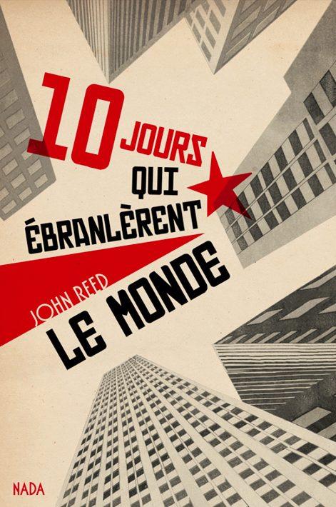 10jours_full