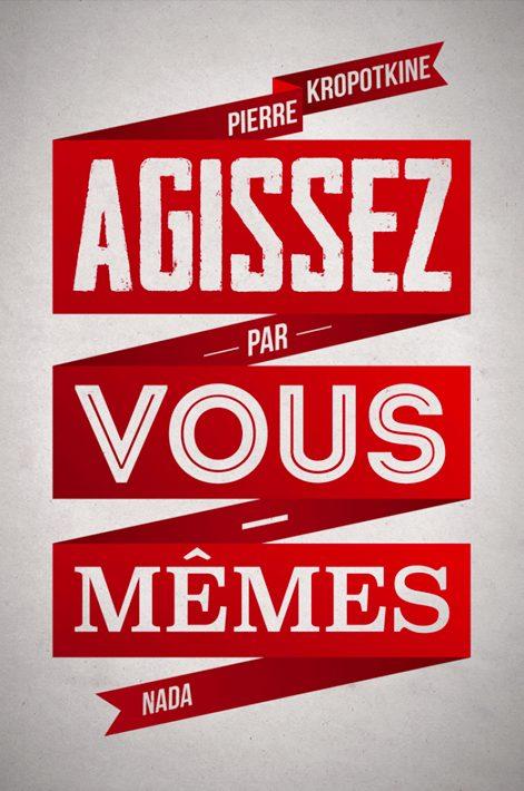 aggissez_full