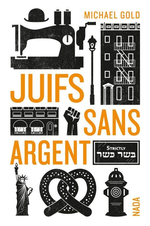 NAD_Juifs-sans-argent