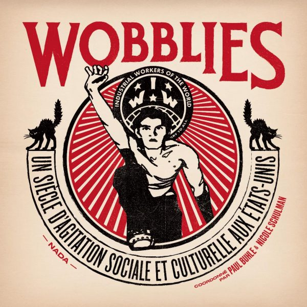 ND_Wobblies_nc