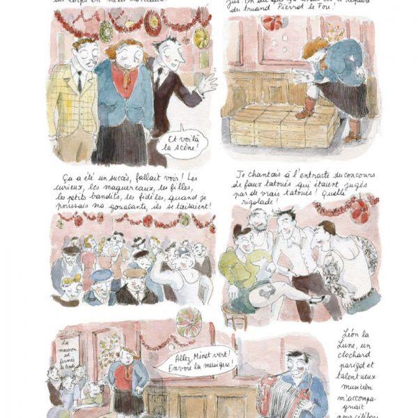 Pages de INT FREHEL BD ppp-265
