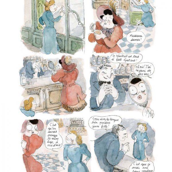 Pages de INT FREHEL BD ppp 65