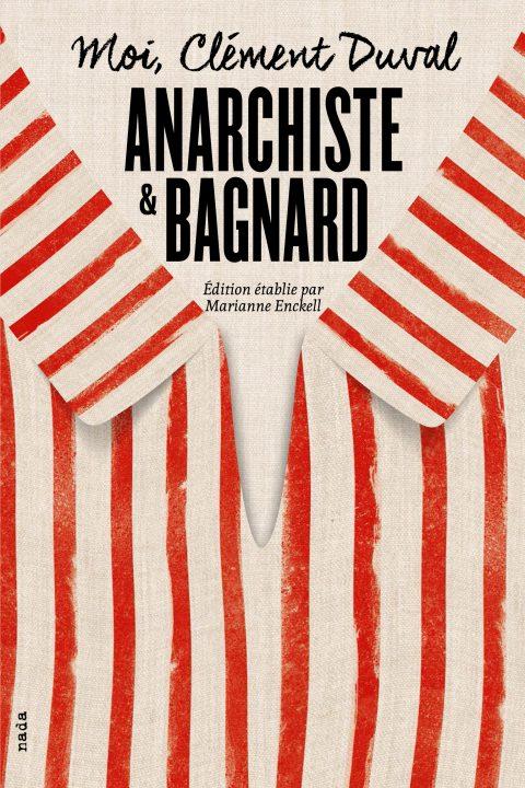 NAD_Anarchiste&bagnard