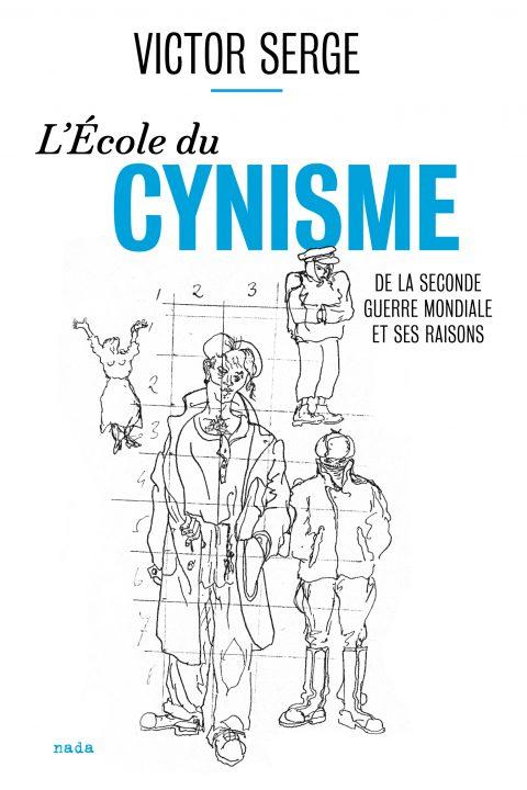 NAD_Ecole du Cynisme copie