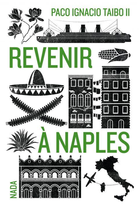 NAD_Revenir à Naples copie